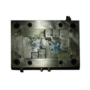 Damper Motor Internal 24v