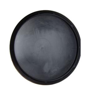PP Plastic Bucket Lid