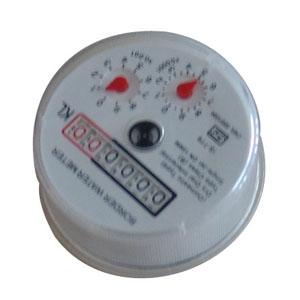 Water Meter Core